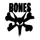 Picture for manufacturer Bones