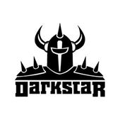 Picture for manufacturer Darkstar