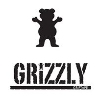 Picture for manufacturer Grizzly