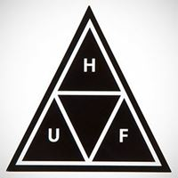 Picture for manufacturer Huf