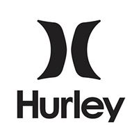 Picture for manufacturer Hurley