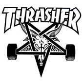 Picture for manufacturer Thrasher