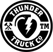 Picture for manufacturer Thunder Trucks