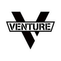 Picture for manufacturer Venture