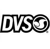 Picture for manufacturer Dvs