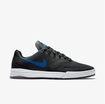 Immagine di NIKE SB PAUL RODRIGUEZ 9 ELITE
