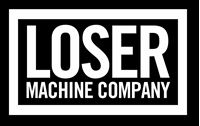 Picture for manufacturer Looser Machine