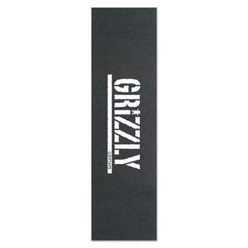 Picture of GRIZZLY GRIPTAPE