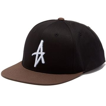 Picture of ALTAMONTE DECADES SNAPBACK