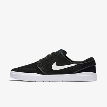 Picture of NIKE SB JANOSKI HYPERFEEL
