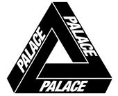 Picture for manufacturer PALACE