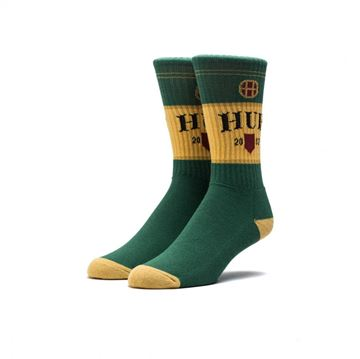 Picture of HUF WHISKEY DICK SOCK