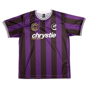 Picture of CHRYSTIE NYC TEAM SOCCER JERSEY