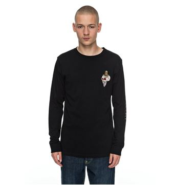 Picture of DC DEATH OR GLORY L/S