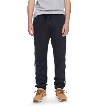 Picture of DC 94 PANT