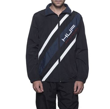 Picture of HUF PALISADES TRACK JACKET