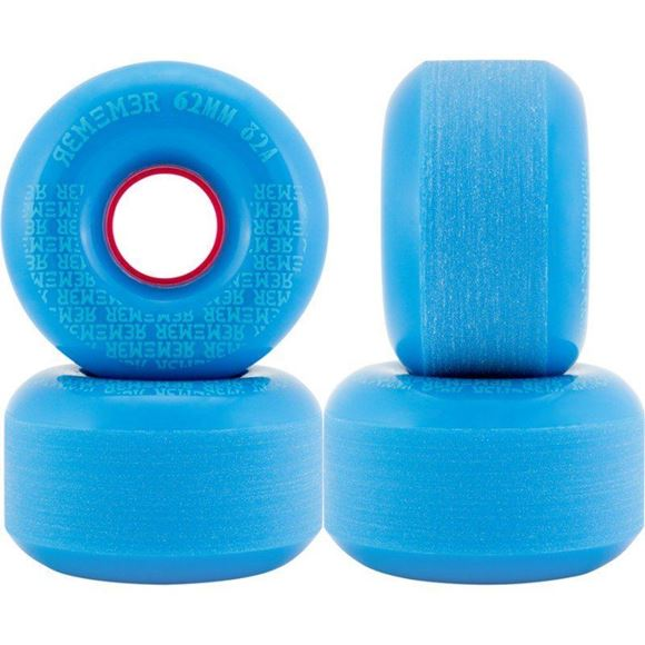 Picture of REMEMBER PEEWEE 62MM