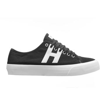 Immagine di HUF HUPPER 2 LOW