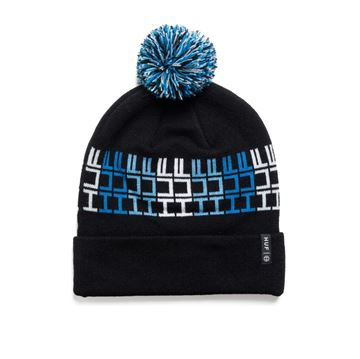 Picture of HUF POSSIBLE POM BEANIE