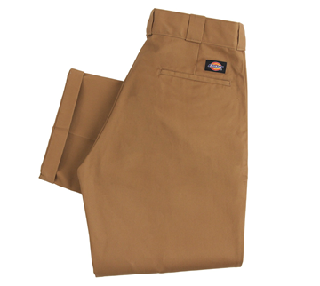 Picture of DICKIES 874 50TH ANNIVERSARY