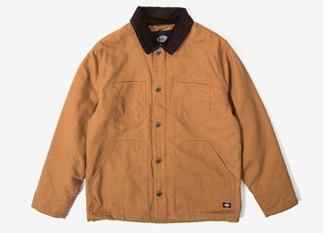 Immagine di DICKIES FOREST CITY JACKET