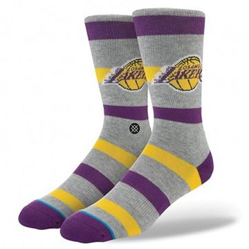 Immagine di STANCE LAKERS 2