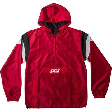 Immagine di DGK OFFSIDE WINDBREAKER