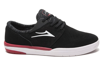 Picture of LAKAI FREMONT