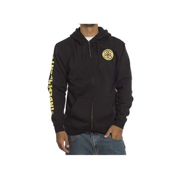Immagine di INDEPENDENT TC ZIP HOOD