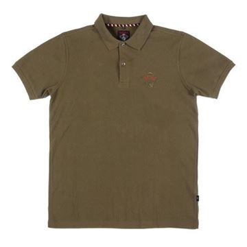 Picture of BASTARD POLO