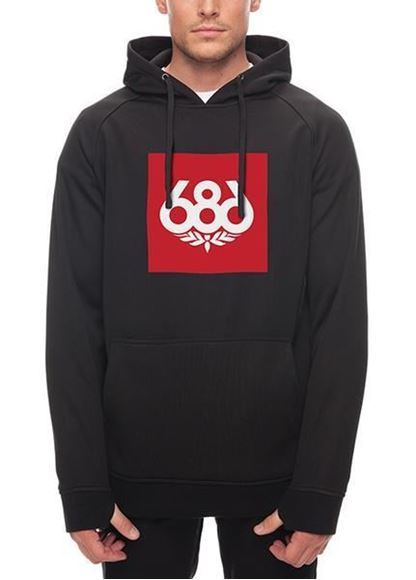 Picture of 686 HOODY