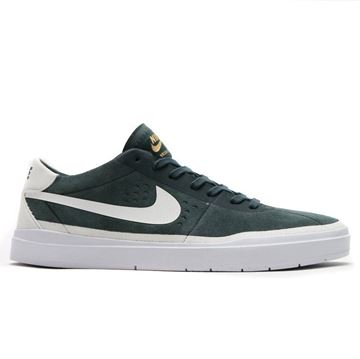 Picture of NIKE SB BRUIN