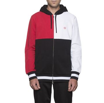 Picture of HUF VELLI HOODY
