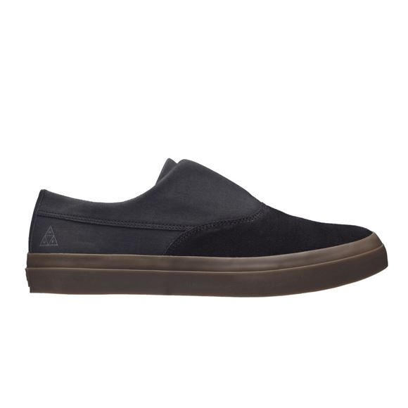 Immagine di HUF DYLAN SLIP ON