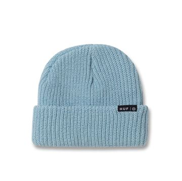 Picture of HUF USUAL BEANIE