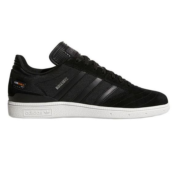 Picture of ADIDAS BUSENITZ