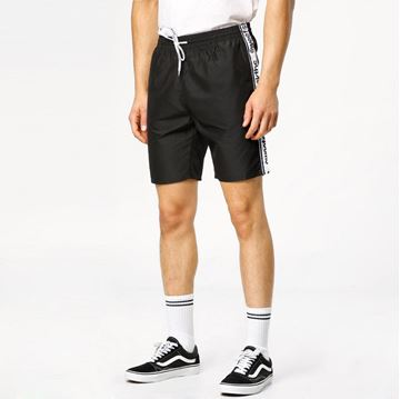 Immagine di SWEET TENNIS SHORTS