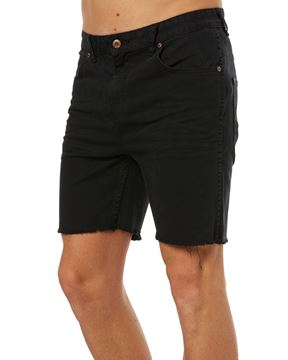 Picture of GLOBE DION HAYDAY WALKSHORT