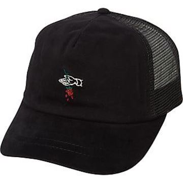Picture of GLOBE DION MANTRA TRUCKER
