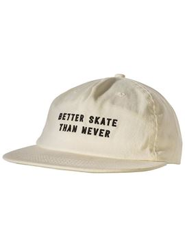 Picture of GLOBE BETTER SKATE CAP