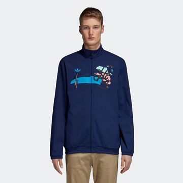 Picture of ADIDAS HELAS JACKET