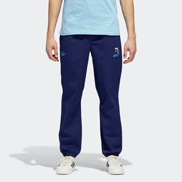 Picture of ADIDAS HELAS PANT