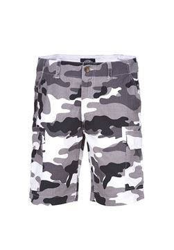Picture of DICKIES NEW YORK SHORT