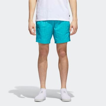 Immagine di ADIDAS SHORT RESORT