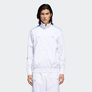 Immagine di ADIDAS KROOKED JACKET