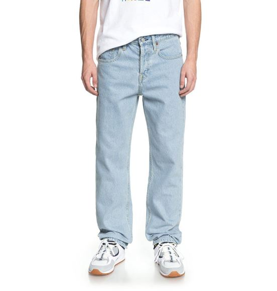 Immagine di DC WORKER RELAXED JEANS