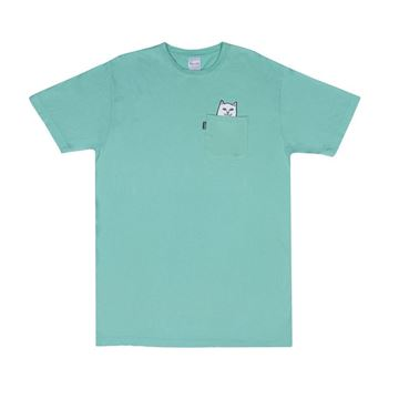 Immagine di RIP N DIP POCKET TEE