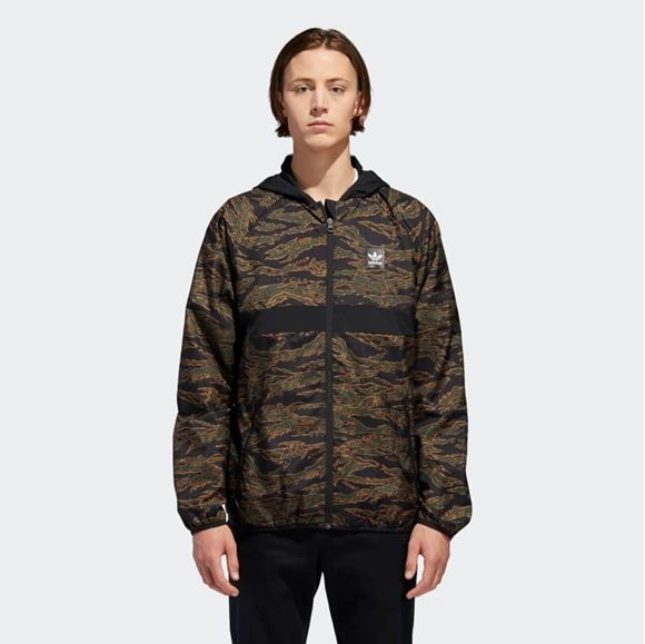 Immagine di ADIDAS PACKABLE JACKET