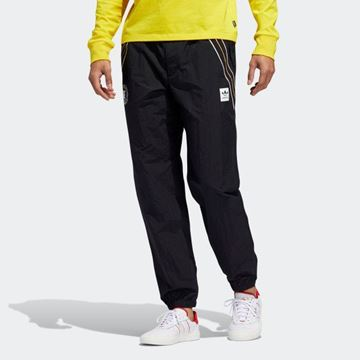Picture of ADIDAS EVISEN PANT
