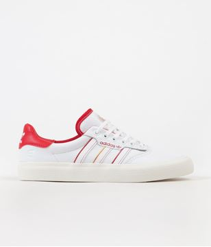 Picture of ADIDAS 3MC X EVISEN